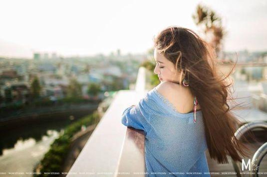 2018 Best Kodi Add-ons | Lang Thang